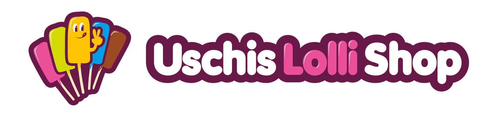 Uschis-Lolli-Shop Etzy Banner quer