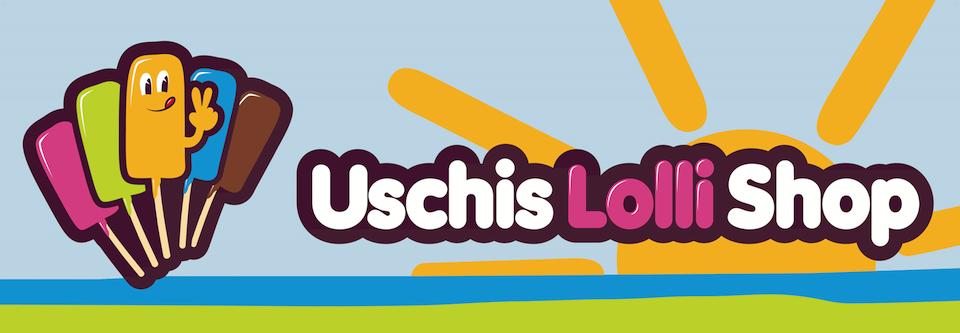 Uschislollishop